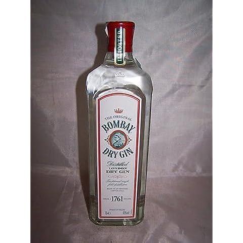 Bombay London Dry Gin 1 Litro