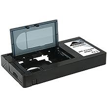 lecteur cassette 8mm. Black Bedroom Furniture Sets. Home Design Ideas