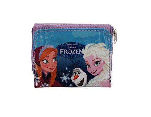 disney-frozen-folding-purse-coin-pouch-10-cm-light-blue