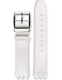 Swatch replacement strap for Swatch Yas109, AYAS109
