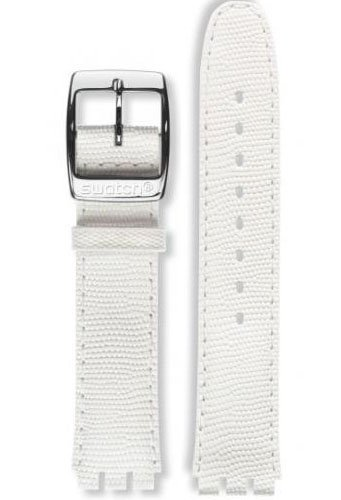 swatch-replacement-strap-rosetta-bianca-17-mm-ayas109