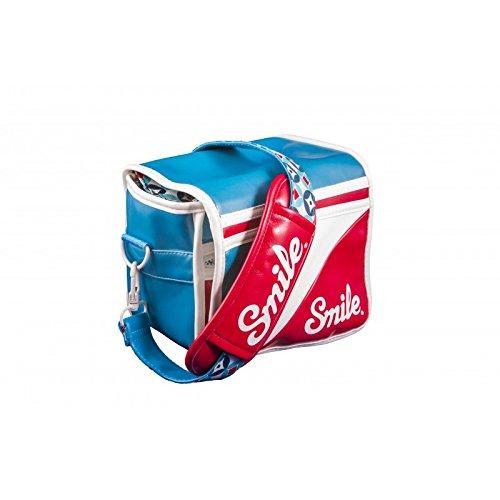 Smile - Bolsa para cámara réflex Tamaño S - Mod