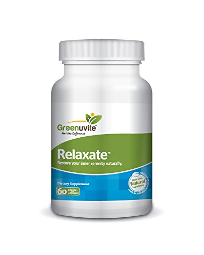 gree-nuvite-relaxatetm-stress-relief-60-veg-caps