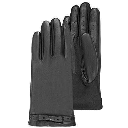 touchscreen-handschuhe-smartphones-tablets-isotoner-tu