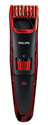 Philips QT4006/15 Pro Skin Advance Trimmer