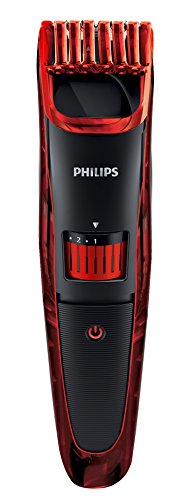 Philips Beard Trimmer Cordless for Men QT4006/15