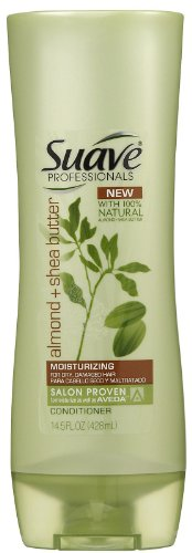 suave-professionals-conditioner-almond-shea-butter-126-ounce-4-pack-by-suave