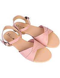 NS Style Women's Fashion Sandal