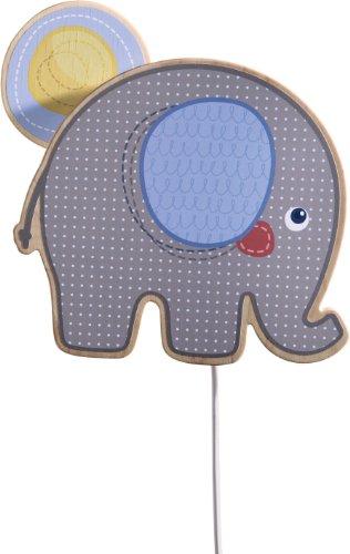 HABA Schlummerlicht Elefant Egon 301131