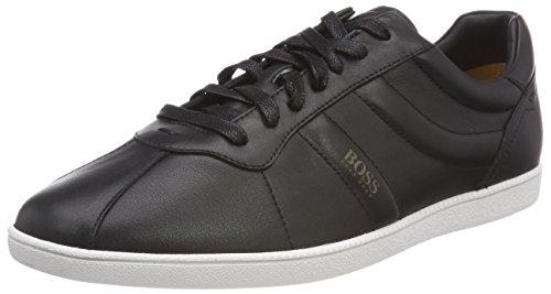 BOSS Rumba_Tenn_ltpl, Sneakers Basses Homme