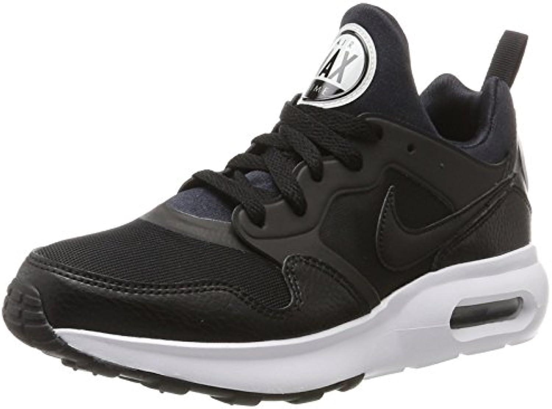 Nike Air MAX Prime, Zapatillas de Gimnasia para Hombre