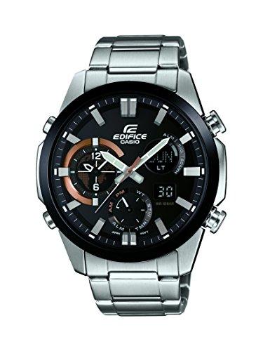 Casio Edifice ERA-500DB-1AER orologio da uomo