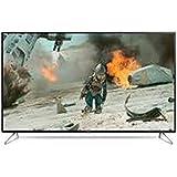 TV PANASONIC TX40EX600E 4K PRO 1300HZ BMR SMART TV SWITCH