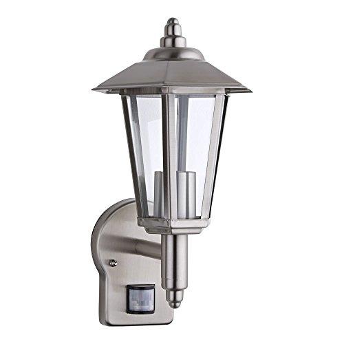 stainless-steel-modern-outdoor-wall-lantern-e27-with-pir-sensor-no-bulb