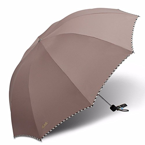 zjm-renfort-double-king-size-windproof-parapluie-a-double-usage-de-pliage-30-pour-cent-pour-les-homm
