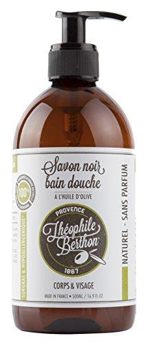 theophile-berthon-surgras-savon-pour-visage-corps-noir-500-ml