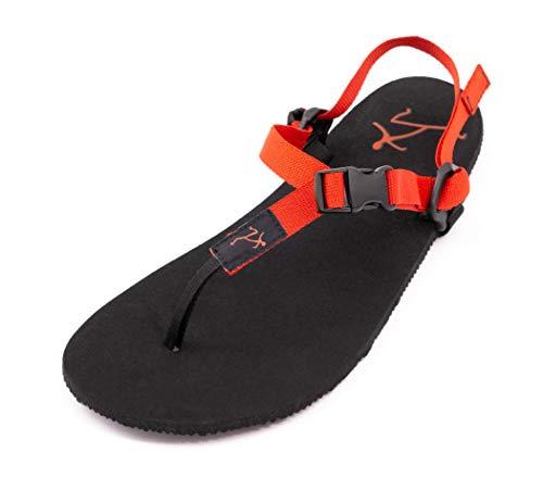 13ec1faab9266 Pies Sucios Simna Ultra Sandals