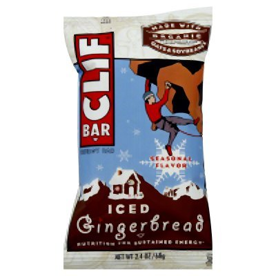 clif-bar-iced-gingerbread-24-oz-pack-of-12