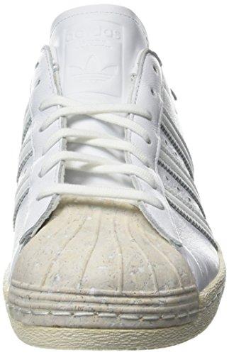 In Donna Da Anni Superstar Scarpe Sughero 80 Adidas Ginnastica 1Wqxww4F