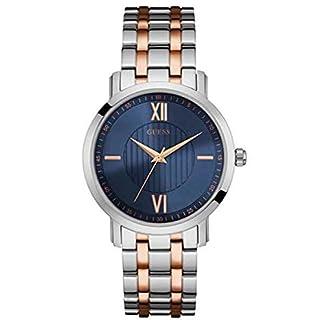 Guess – Reloj de pulsera