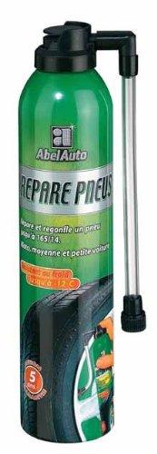 reifenreparatur-spray-repare-pneus-400ml