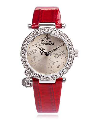 Vivienne Westwood VV 006 SLRD