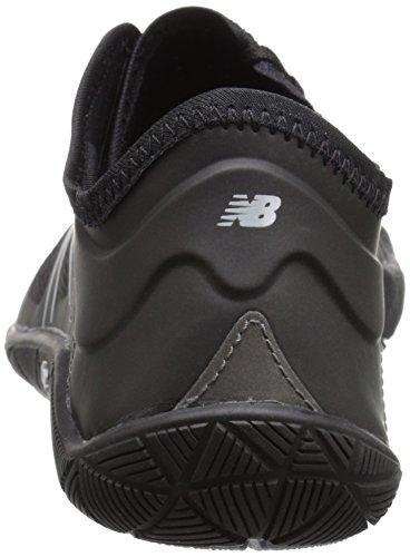New Balance - Q216 Ux200v1, Scarpe fitness Unisex – Adulto Nero (Nero)