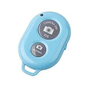 PINK camera case bag pouch with belt loop for Samsung PL22 ST30 ST90 PL20 ES80 PL121 SH100 ST700 MV800