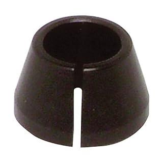 Makita 763618-5 Douille Conico Rp0900 8 Mm pour Modèles Rt0700C