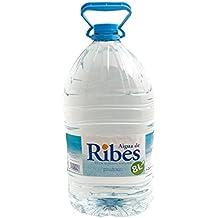 Agua de Ribes - 8000 ml