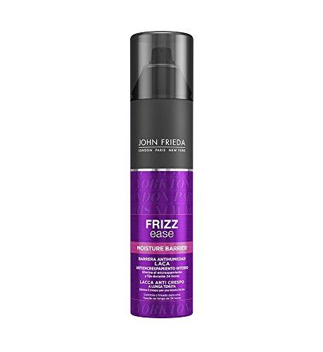 John Frieda Frizz-Ease Laque pour Cheveux 250 ml