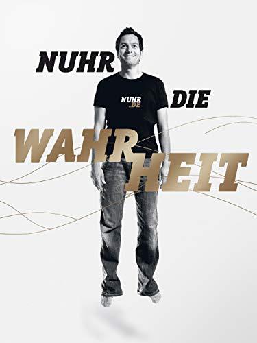 Dieter Nuhr - Nuhr die Wahrheit
