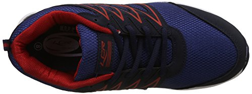addc7ccb6e Lancer Men s Navy
