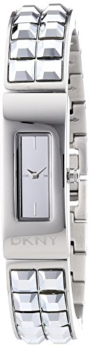 dkny-womens-quartz-watch-with-white-dial-analogue-display-and-silver-stainless-steel-ny2227