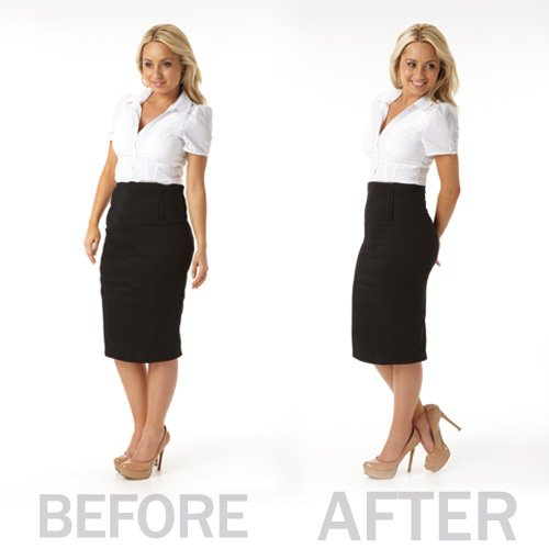 9dc47dacd2 Jml belvia shapewear bodysuit - black black small - Buy Online in Oman.