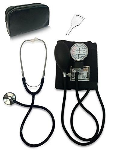 Primacare Classic Blutdruck-Set Erwachsene