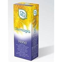 Dermagiq Hand 100 ml preisvergleich bei billige-tabletten.eu