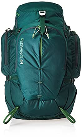 Kelty Redwing 44 Backpack Ponderosa Pine One Size
