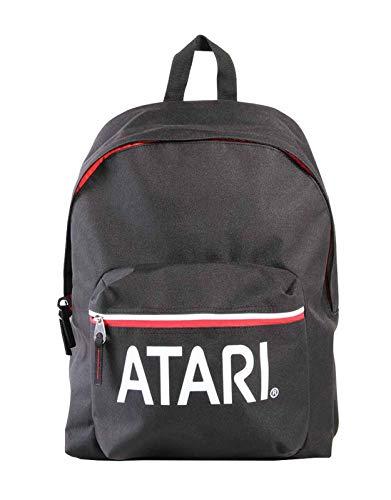 Atari - Men's Backpack