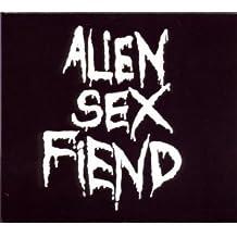 All Our Yesterdays (Best of) [Vinyl LP]