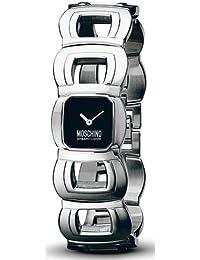 Reloj MOSCHINO Cheap&Chic Señora Cadena. MW-0092