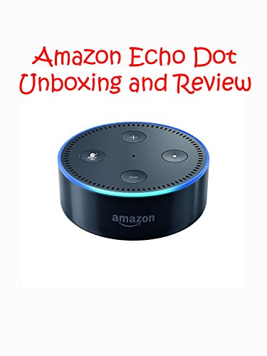review-amazon-echo-dot-unboxing-and-review-ov