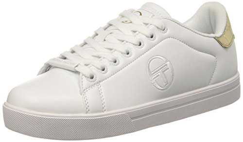 Sergio Tacchini for Her Leather, Basses Femme