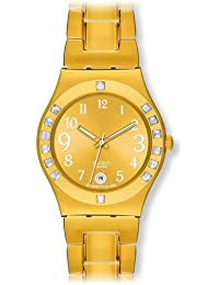 dc3036ae85fe Amazon.es  correas relojes swatch irony - Incluir no disponibles ...