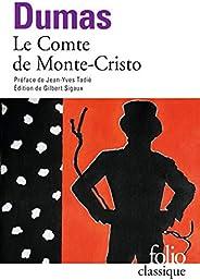 Le Comte de Monte-Cristo (XL)