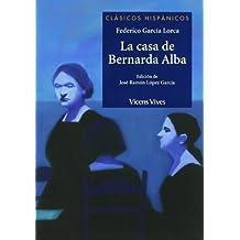 Amazon.es: la casa del libro: Libros