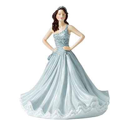 Royal Doulton 22 cm Christine