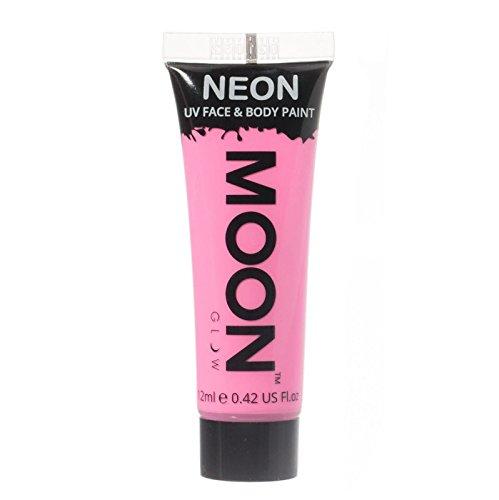 moon-glow-pastell-neon-uv-korperfarben-bodypaint-12ml-rosa