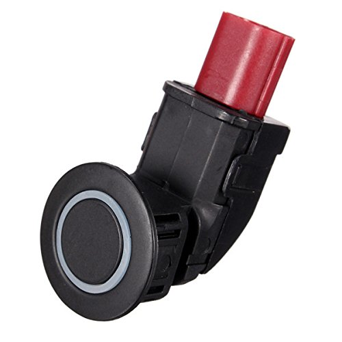 sensore-di-parcheggio-posteriore-originale-anteriore-per-honda-cr-v-2007-2012