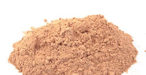 50g | ORGÁNICA sándalo sándalo en polvo POLVO BLANCO DE LA PIEL RECURSO IMPIDE quemar la piel ACNE ESPINILLAS calmantes de la piel CHANDAN POLVO ANTISÉPTICO ASTRINGENTE antiinflamatorio DESINFECTANTE madera de la sandalia POLVO Se usa para tratar las alergias y erupciones en la piel